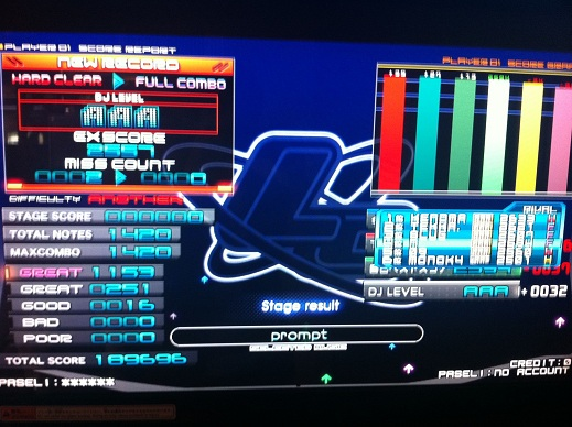 prompt(SPA)FC